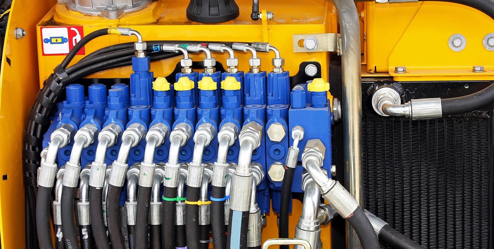 produkcja i serwis przewodow hydraulicznych Eumat Szczecin Hydraulika Silowa